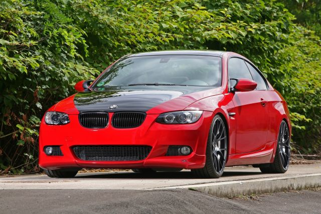 BMW-serii-3-E92-od-Tuning-Concepts-1-252894.jpg