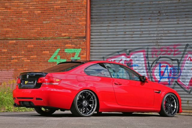 BMW-serii-3-E92-od-Tuning-Concepts-4-252894.jpg