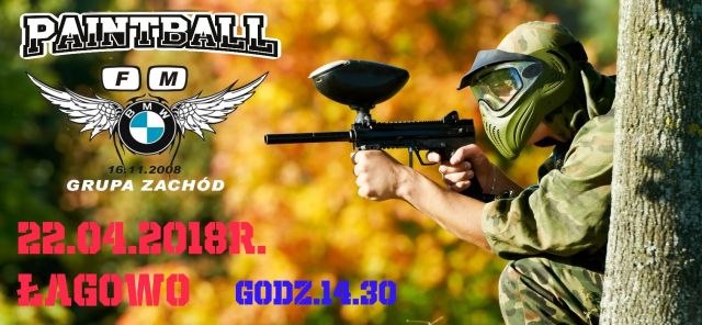 paintball gz1.jpg